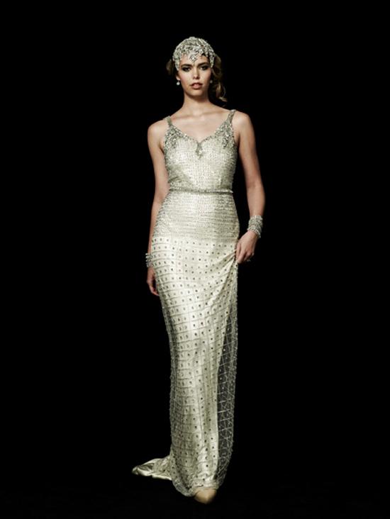 johanna johnson bridal gowns12