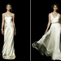 johanna johnson bridal gowns13