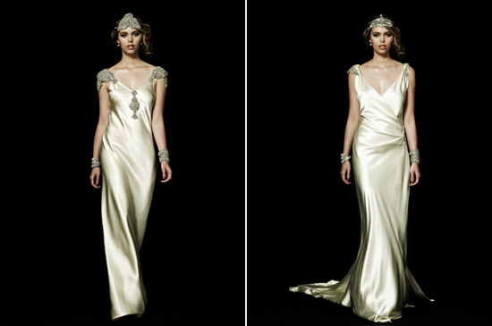 johanna johnson bridal gowns18