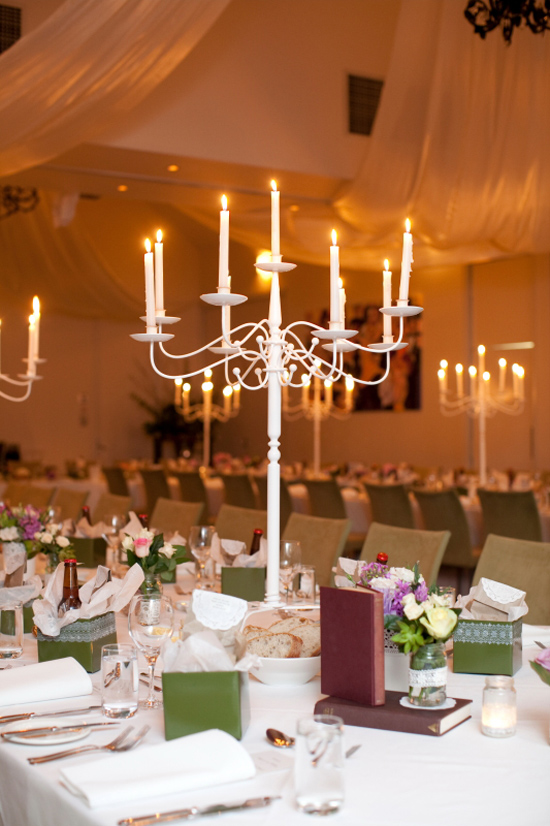lakehouse wedding01