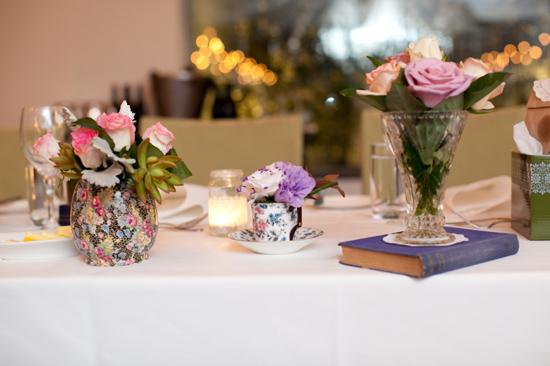 lakehouse wedding02