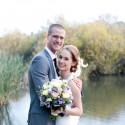 lakehouse wedding04