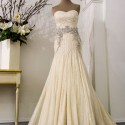 melbourne wedding gowns baccini and hill02