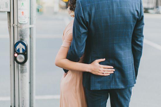 monsalvat australian wedding