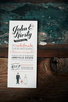 new zealand homestead wedding089