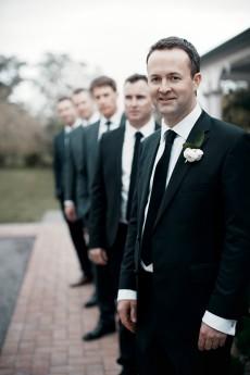 new zealand homestead wedding110