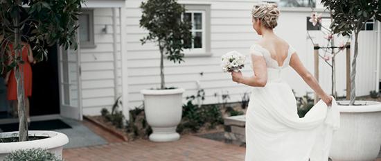 new zealand homestead wedding15