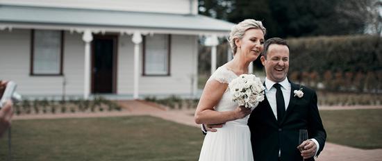 new zealand homestead wedding26