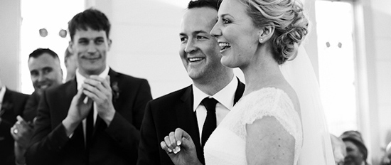 new zealand homestead wedding36
