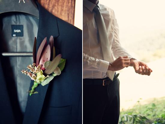 queensland groom clothes01