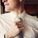 queensland groom clothes04