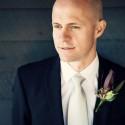 queensland-groom-clothes06