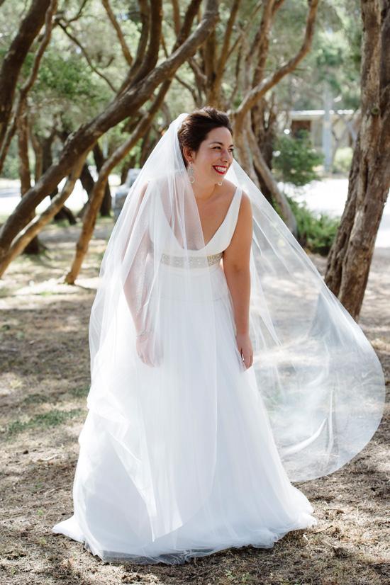 relaxed bellarine penninsula wedding04