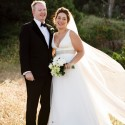 relaxed bellarine penninsula wedding23