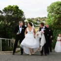 relaxed bellarine penninsula wedding26