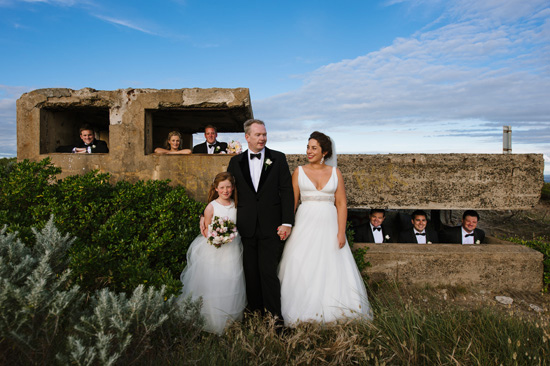 relaxed bellarine penninsula wedding28