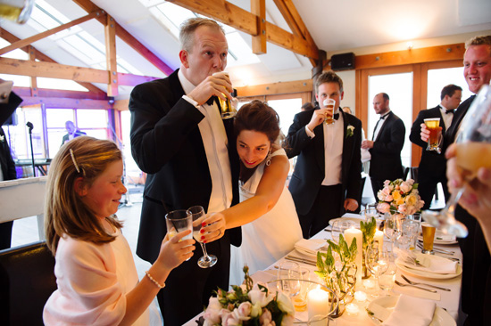 relaxed bellarine penninsula wedding36