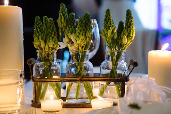 relaxed bellarine penninsula wedding38