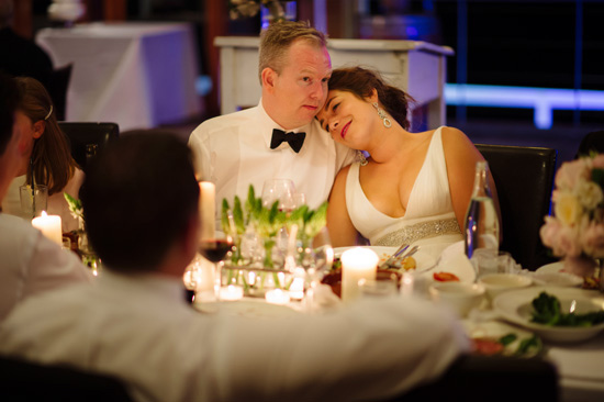 relaxed bellarine penninsula wedding47