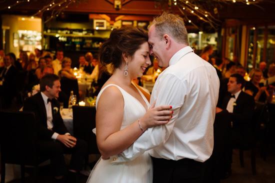 relaxed bellarine penninsula wedding49
