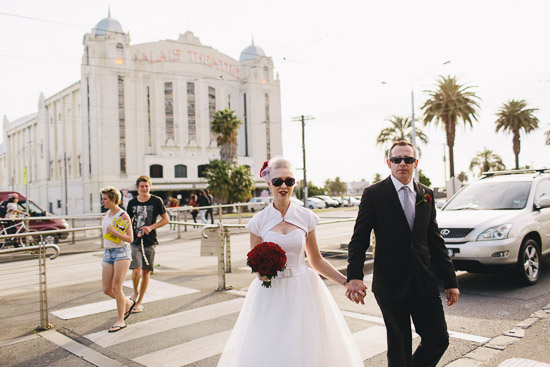 rock and roll st kilda wedding48