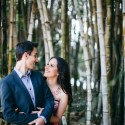 romantic engagement photos12