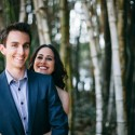 romantic engagement photos13