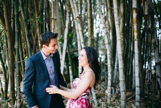 romantic engagement photos14