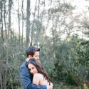 romantic engagement photos16