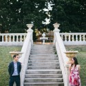 romantic engagement photos18