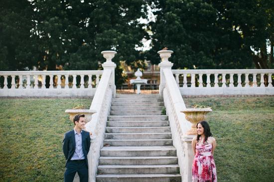 romantic engagement photos18