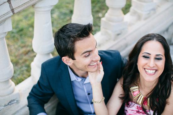 romantic engagement photos24