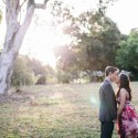 romantic engagement photos27