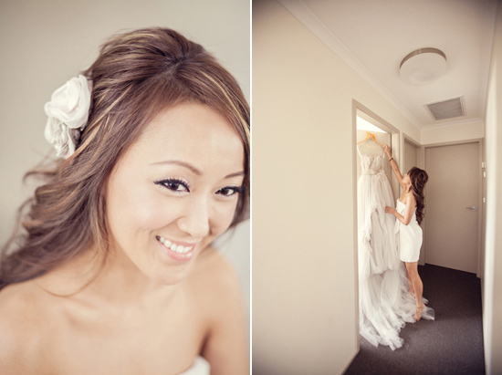 romantic hunter valley wedding01
