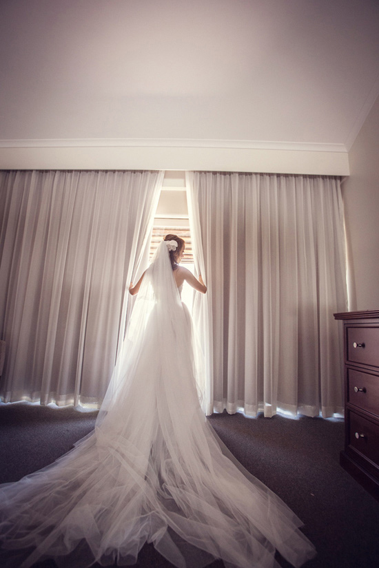 romantic hunter valley wedding03