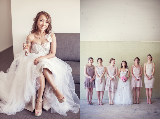 romantic hunter valley wedding05