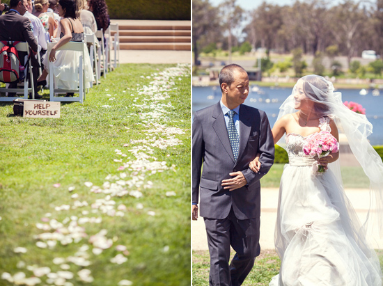 romantic hunter valley wedding07