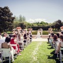 romantic hunter valley wedding10