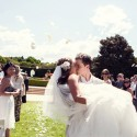 romantic-hunter-valley-wedding14