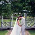 romantic hunter valley wedding19