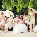 romantic hunter valley wedding21