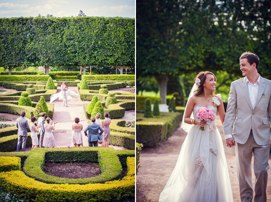 romantic hunter valley wedding25