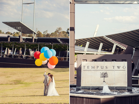 romantic hunter valley wedding30