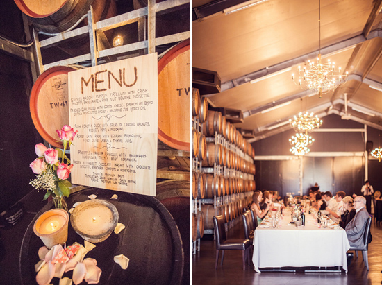 romantic hunter valley wedding32