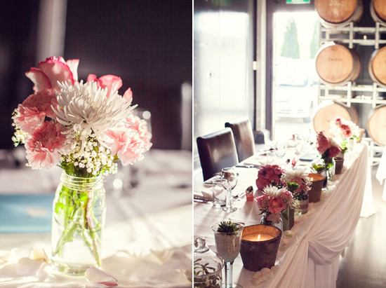 romantic hunter valley wedding35