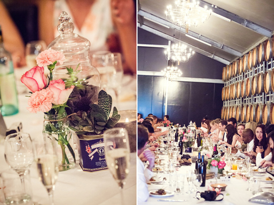 romantic hunter valley wedding37