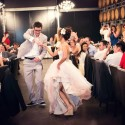 romantic hunter valley wedding43