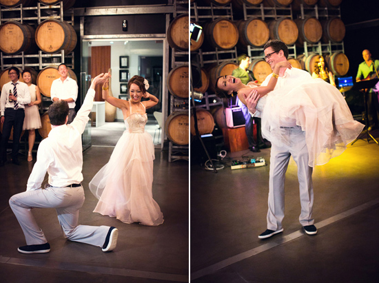 romantic hunter valley wedding44