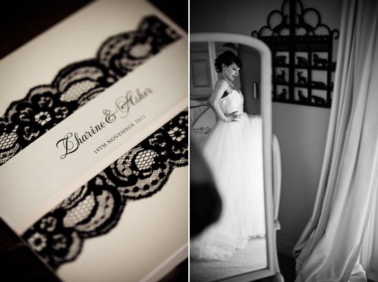 romantic milton park wedding02