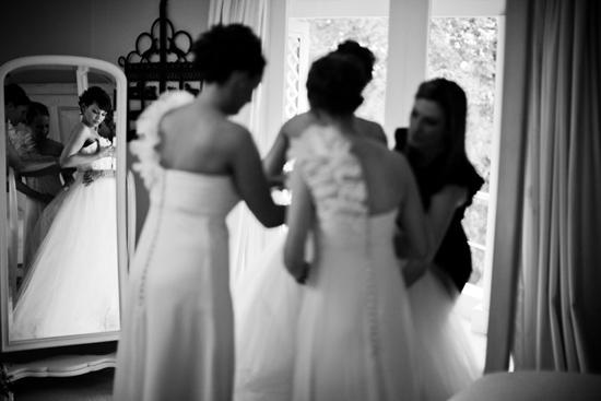 romantic milton park wedding04